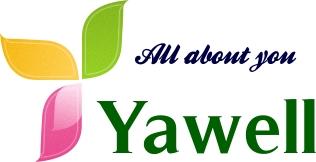 Yawell